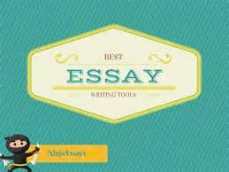 the one thing to do for best custom essay service know key pieces of best custom essay service
