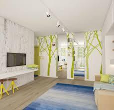 designing small spaces Archives   Kirkland \u0026 Bellevue Interior ...