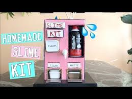 Slime Vending Machine Beauteous Crystal's Journey YouTube Gaming