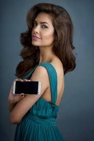 makeover photoshoot beautiful indian women place bollywood addict 2esha gupta hot amazing pictures of kollywood actresses without