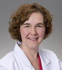 Elizabeth V. McDaniel, CNM | IU Health