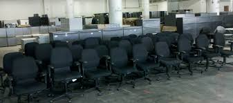 office supplies denver. office furniture chattanooga superior supplies nashville denver g