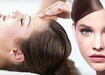 Beauty Studio Ella Fitness Beauty Centrum Jesenice