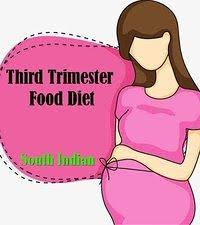 South Indian Diet Chart For Gestational Diabetes Recipes