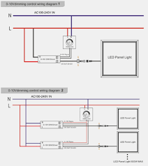 led panel wiring diagram wiring diagram libraries led panel wiring diagram wiring diagram librarieseverything you need to know about lifud diagram information12v led