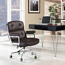 eames lobby chair price. the lobby chair es105 is lower and wider than es108. it designed to furnish lounge spaces waiting areas. armchair has a swivel eames price i