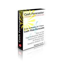 3 Year Cash Flow Projection Template Simple Financial Projections