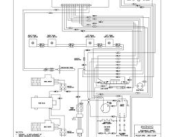 dishwasher kitchenaid refrigerator wiring diagram beautiful ge dishwasher kitchenaid refrigerator wiring diagram beautiful ge profile dishwasher parts diagram wiring diagram for kitchenaid