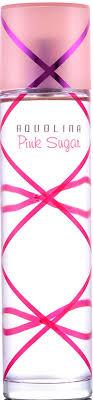 <b>Pink Sugar</b> Eau de Toilette | Ulta Beauty