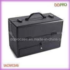 rio pink vanity makeup case box with lightirror mugeek vidalondon professonal rolling makeup artist case purple