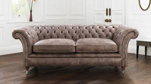 tufted furniture trend. Exellent Trend Full Size Of Sofatrend Brown Chesterfieldofa For Room Ideas Withtudded  Dark Grey And Loveseatstudded  On Tufted Furniture Trend