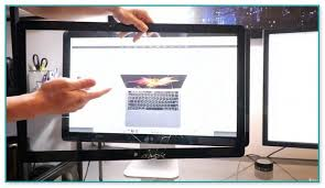 Thunderbolt Display Remove Stand Gorgeous Apple Thunderbolt Display Remove Stand 32