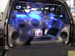 sound system car. car sound systems - by custom cars system i