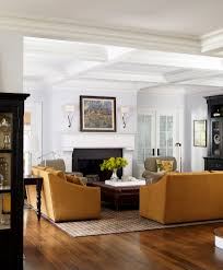 Modern Furniture 2014 Fast And Easy Living Room Furniture Living Room Conversation Area