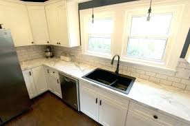 formica countertop cleaner laminate cleaner amazing kitchen laminate for white with marble look oh idea laminate