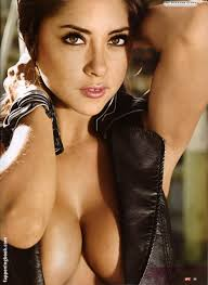 Arianny Celeste Nude Sexy The Fappening Uncensored Photo 49378 Fappeningbook