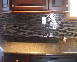 Kitchen Backsplash Designs Kitchen Amazing Design For Kitchen Decoration With Kitchen