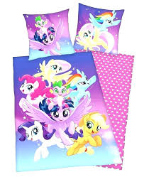 my little pony bedding my little pony bed my little pony comforter set my little pony