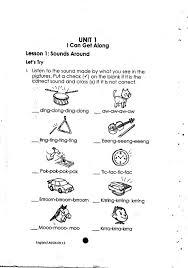 Worksheets for Grade 2 Filipino | Homeshealth.info
