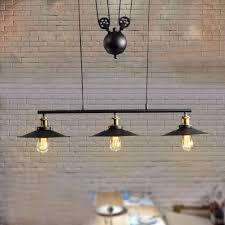 Retractable Kitchen Light Popular Retractable Pendant Light Buy Cheap Retractable Pendant