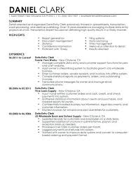 Office Clerk Resume Lovely 40 Beautiful Purchasing Assistant Resume