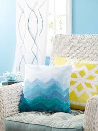 Sale Alert T cushion slipcovers Deals