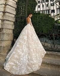 winter wedding dresses 2017 best photos cute wedding ideas