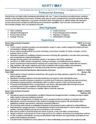 Free Office Procedures Manual Template OfficeProceduresManualTemplatemanualiconufreeiconsstandard 9