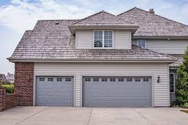 chi garage doorCHI Garage Doors In Minnesota  Elite Garage Door MN