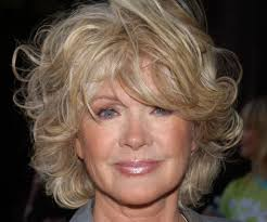 Hair Style For Women Over 60 hairstyles women over 60 connie stevens hair pinterest 7678 by wearticles.com