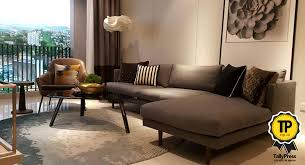 top 10 furniture home d cor stores in kl selangor