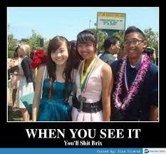 When you see it (graduation)   Memes.com via Relatably.com