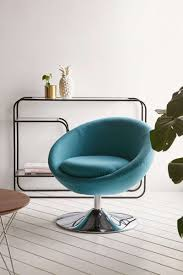 Furniture similar to ikea Froy View In Gallery Retromodern Chair From Urban Outfitters Decoist 15 Ikea Alternatives For Modern Design Lovers