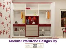 design bedroom online. Modular Wardrobe Designs By Design Bedroom Online