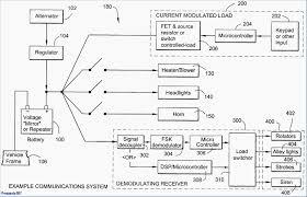 whelen edge 9000 wiring schematic wiring diagram whelen power supply wiring diagram wiring diagram sitewhelen sps 660 wiring diagram wiring library whelen 9m