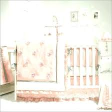 mickey mouse sports crib bedding mickey mouse crib bedding pink mickey mouse crib bedding set mickey