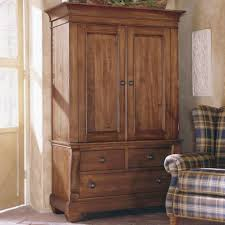 cabinet television cabinets with doors fresh amazing corner tv armoire with doors country lacquered pine