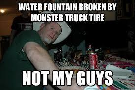 Disillusioned RD memes | quickmeme via Relatably.com