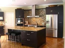built in refrigerator cabinet. Spectacular Kitchen Cabinets Refrigerator Large Size Of Built In How To Make Your Fridge Look Like Cabinet