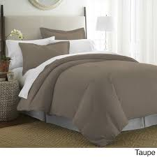 becky cameron hotel quality 3 piece duvet cover set free on orders over 45 com 17226570