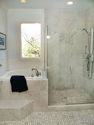 tub shower combo ideas best tub shower combo ideas only on bathtub with regard to bathroom