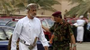 على وقع التوتر بالخليج.. توجيه عسكري من السلطان هيثم بن طارق إلى الجيش  العماني - الميدان اليمني