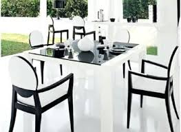 off white dining room chairs for sale. white dining room sets for sale chairs target furniture canada off a