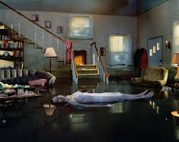 gregory crewdson wright experimental and analytical 10 untitled ophelia 1024x817