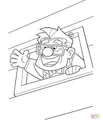 Small Picture UP coloring pages Free Coloring Pages