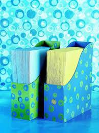 Simple diy office ideas diy Shelf Fun Diy Ideas For Your Desk Decorated Desk Accessories Cubicles Ideas For Teens Diy Projects For Teens 40 Fun Diys For Your Desk