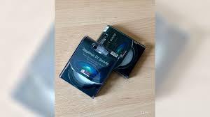 <b>Светофильтры Dicom UV</b> (<b>0</b>) 55mm,58mm купить в Самарской ...
