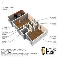 Hyde Park Apartments Rentals Buffalo NY