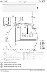 audi a my wiring diagram book tech bentley publishers audi a4 my 2002 wiring diagram book 2 click here to view pdf