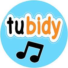 Unduh gudang lagu dangdut, barat terbaik gratis. Amazon Com Mp3 Tubidy Free Song And Music Appstore For Android